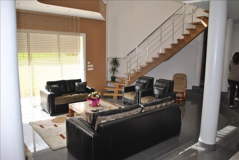 Immobile residenziali di prestigio casa Riorges 452000€ - Fotografia 2