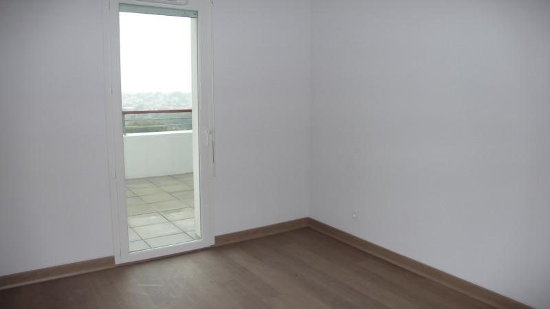 Location appartement Saint-jean-de-luz 811€ CC - Photo 3