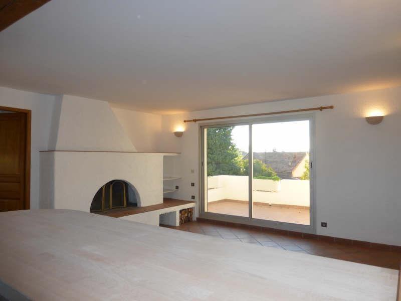 Sale house / villa La valette du var 475000€ - Picture 5