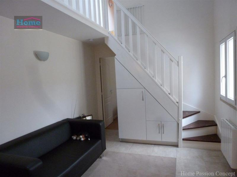 Vente maison / villa Sartrouville 259000€ - Photo 6