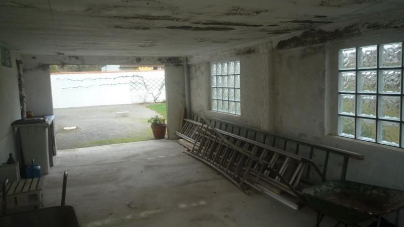 Life annuity house / villa La turballe 85000€ - Picture 49