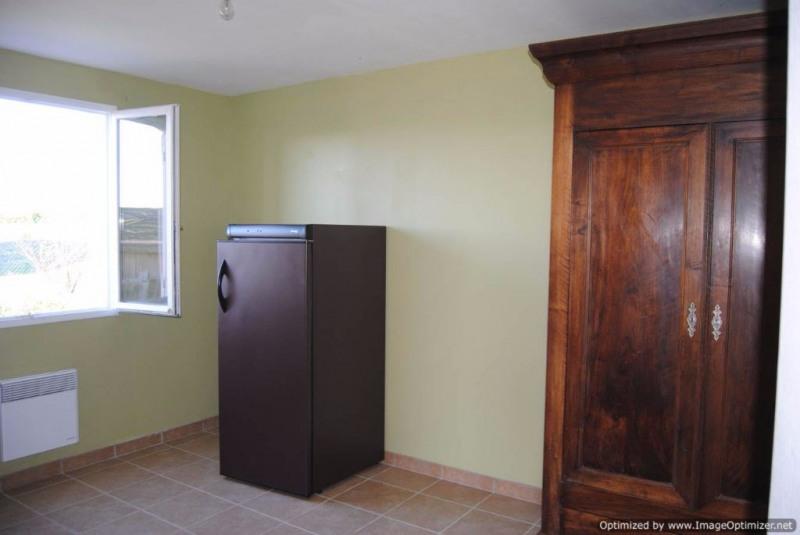 Vente maison / villa Montreal 142000€ - Photo 7