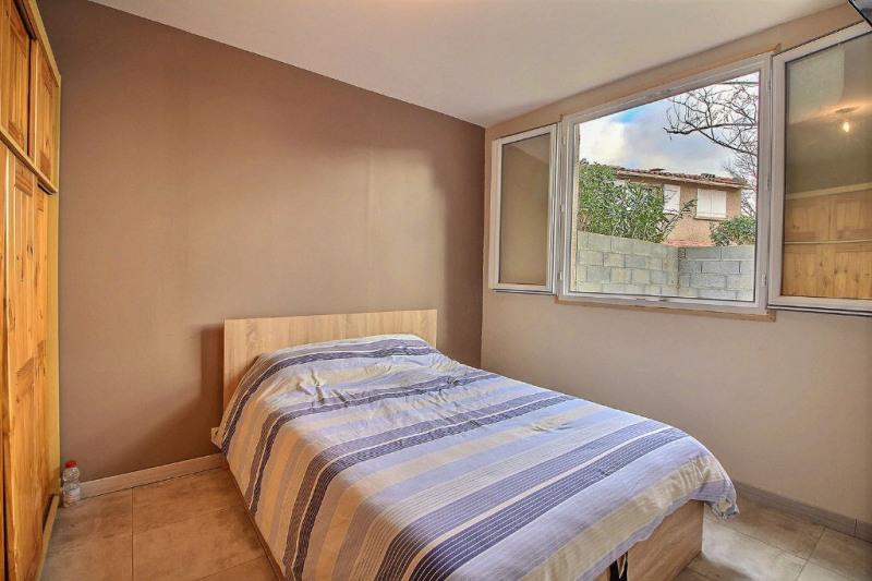Vente maison / villa Saint gervasy 166000€ - Photo 5