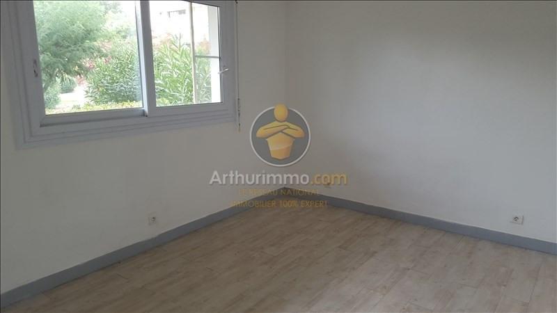 Vente appartement Sainte maxime 139000€ - Photo 2