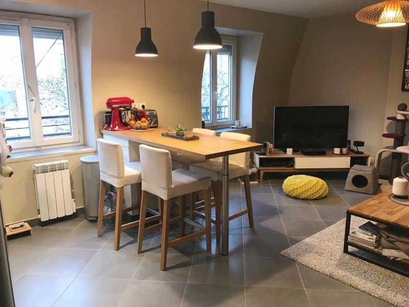 Vente appartement Le perreux sur marne 234900€ - Photo 4