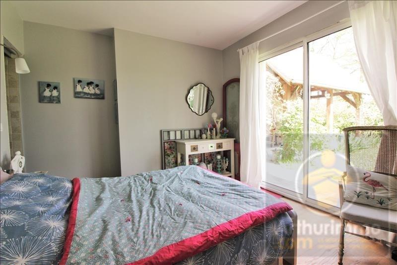 Vente maison / villa Rambouillet 595650€ - Photo 9