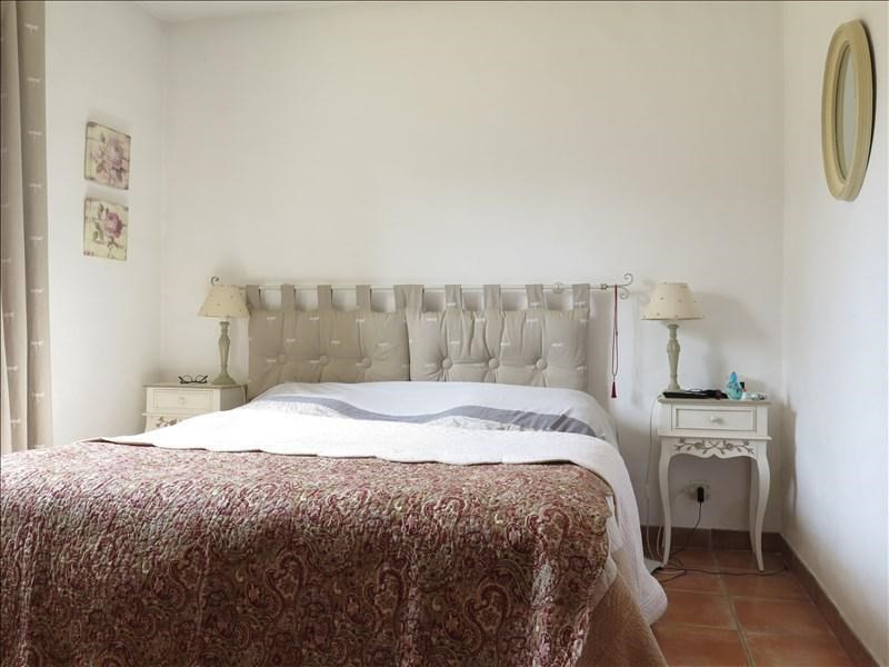 Vente de prestige maison / villa La cadiere d azur 1250000€ - Photo 6