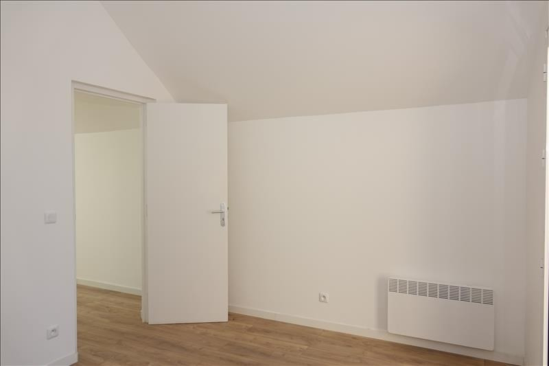 Vente appartement Villejuif 300000€ - Photo 6