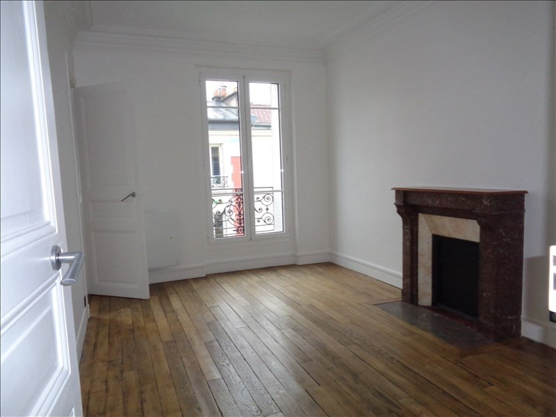 Location appartement Courbevoie 1 488€ CC - Photo 4
