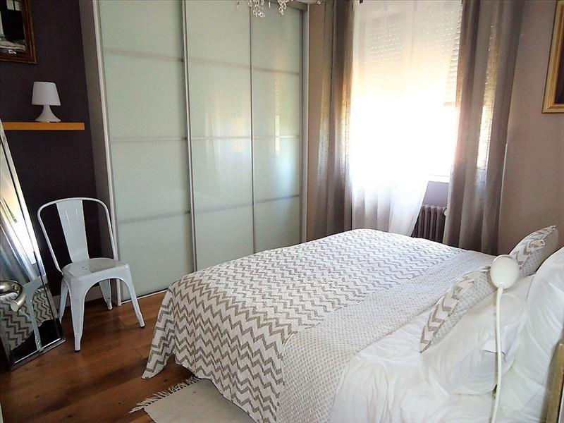 Vente maison / villa Albi 215000€ - Photo 3