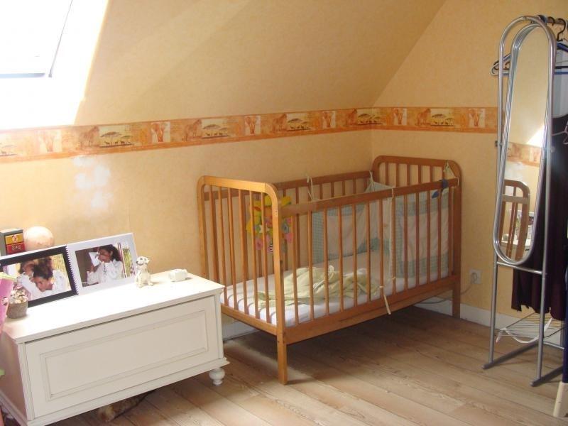 Vente maison / villa Montlouis sur loire 185000€ - Photo 4