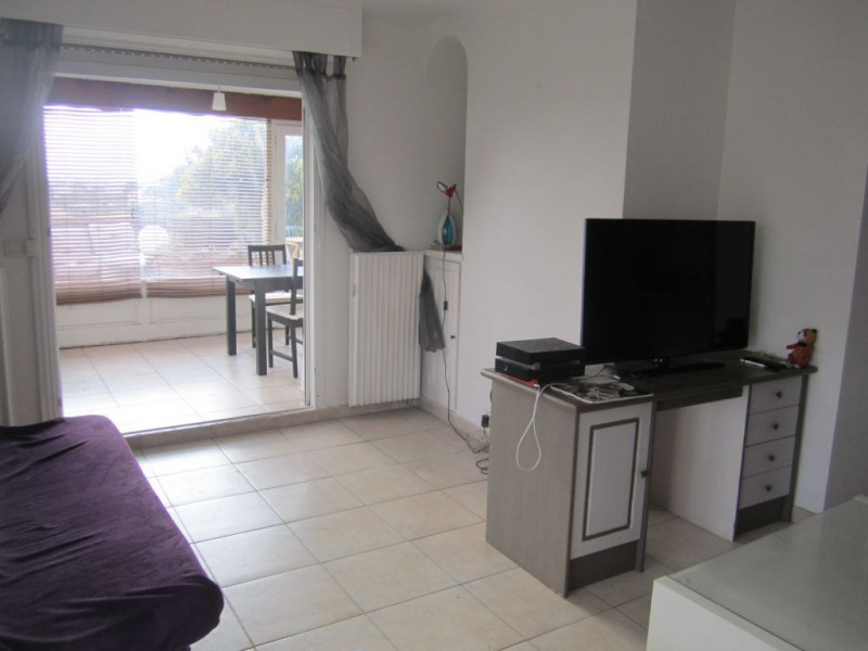 Vente appartement Le cannet 297 000€ - Photo 5