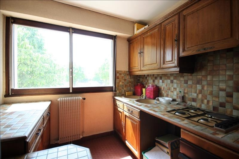 Sale apartment Juvisy sur orge 149 000€ - Picture 3