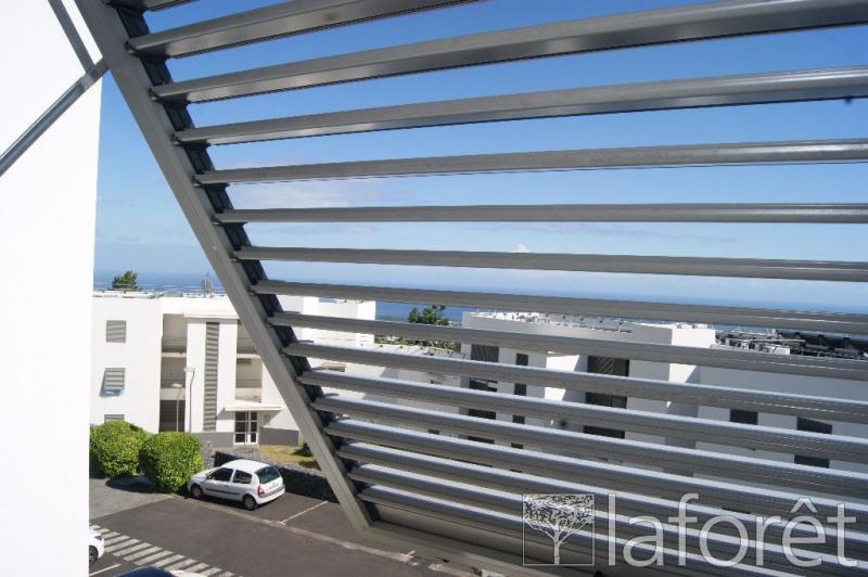 Vente appartement Saint paul 220000€ - Photo 4