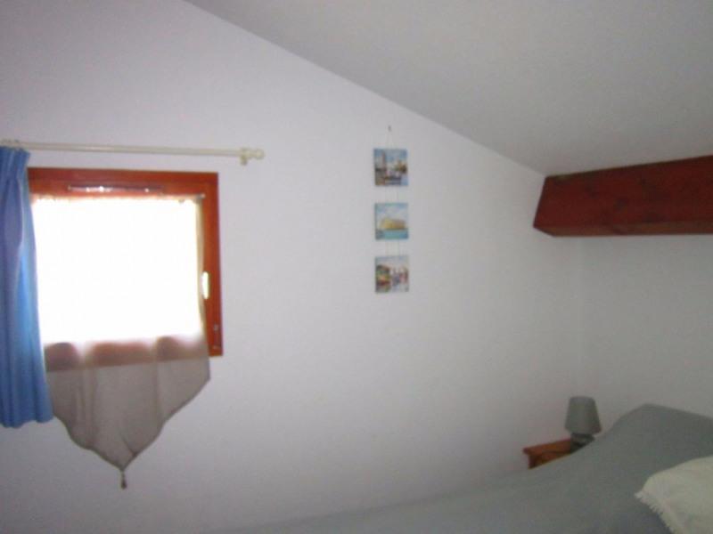 Sale house / villa Saint palais sur mer 174900€ - Picture 7