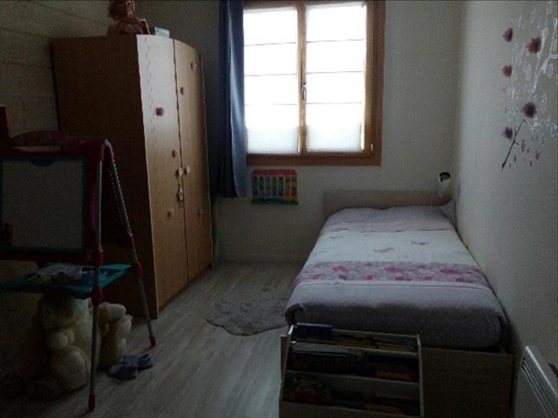 Sale house / villa Cugand 192900€ - Picture 4