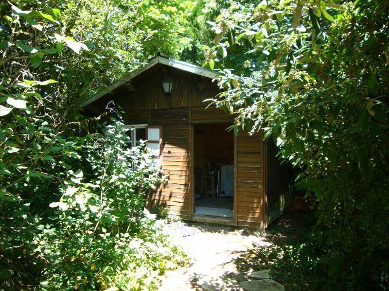 Sale house / villa Brantome 349900€ - Picture 9