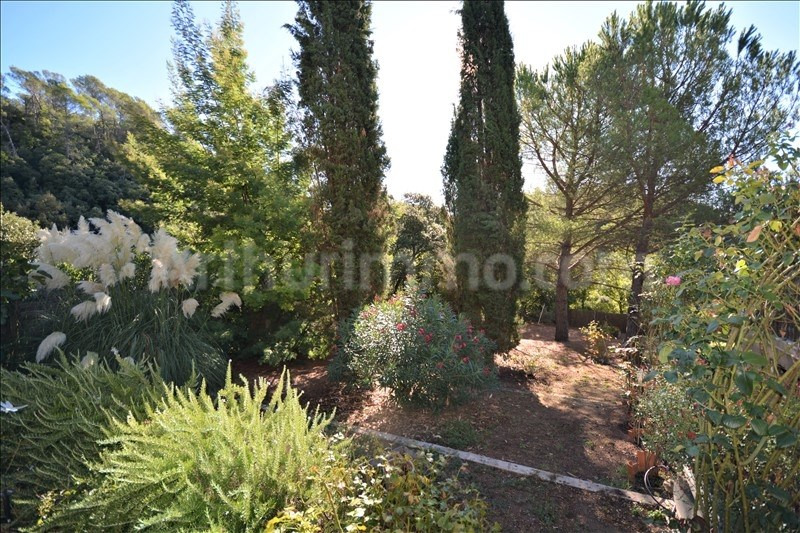Vente maison / villa Frejus 399 000€ - Photo 2