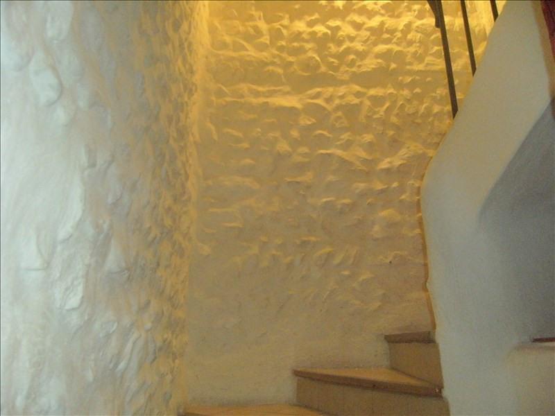 Vente maison / villa Violes 129000€ - Photo 7