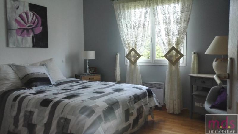 Vente maison / villa Verfeil secteur 345000€ - Photo 5