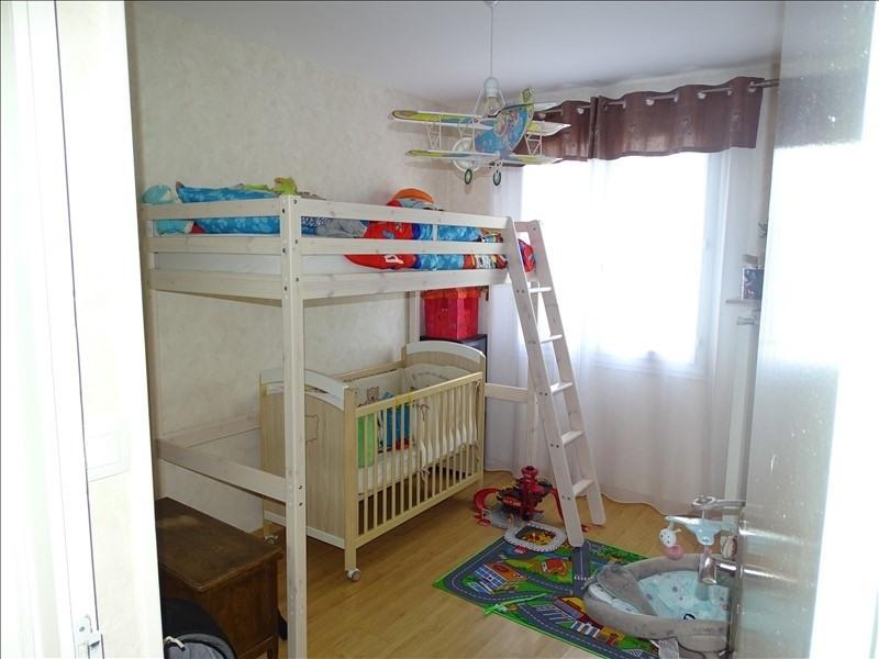 Vente appartement Villefranche sur saone 89000€ - Photo 6