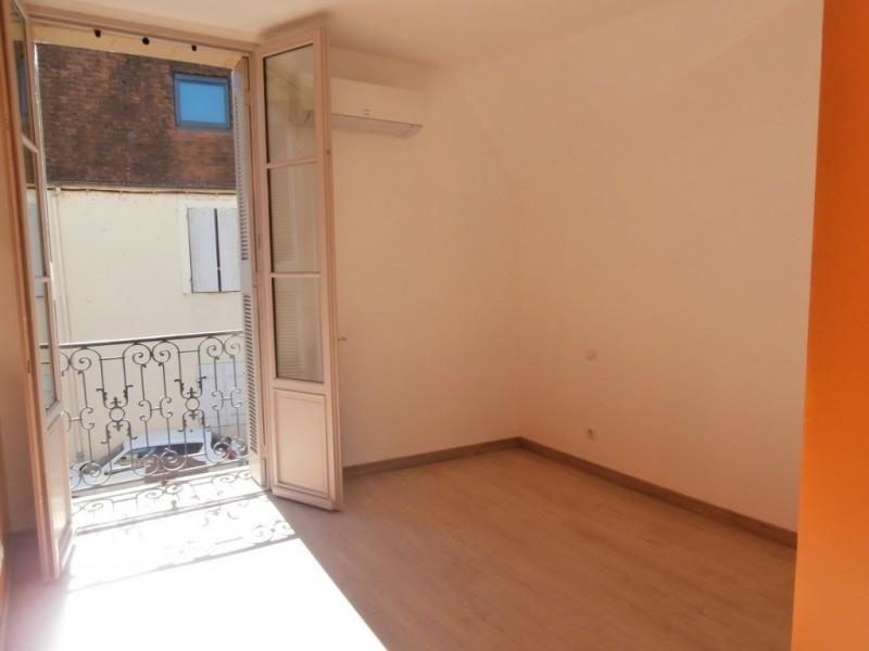 Sale house / villa Bergerac 238750€ - Picture 3