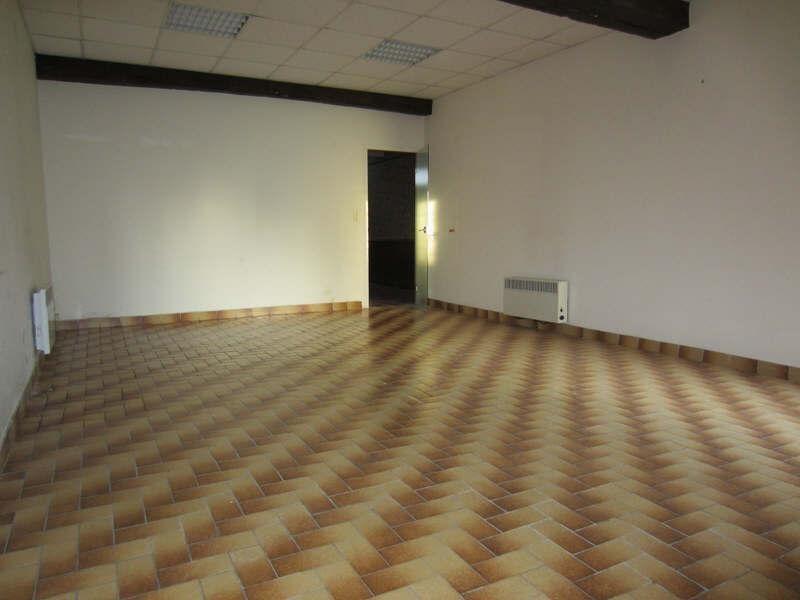 Vente immeuble Navarrenx 108000€ - Photo 6