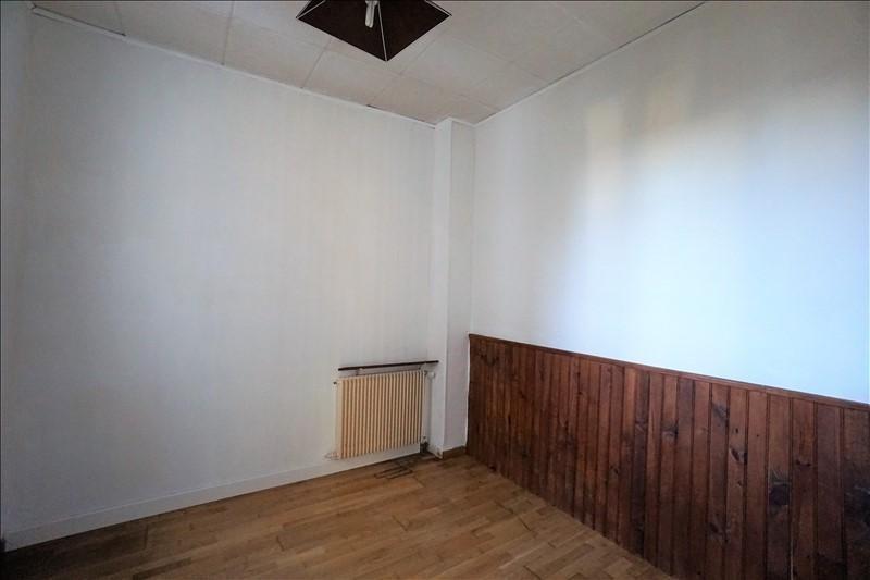 Alquiler  apartamento Colombes 1065€ CC - Fotografía 7