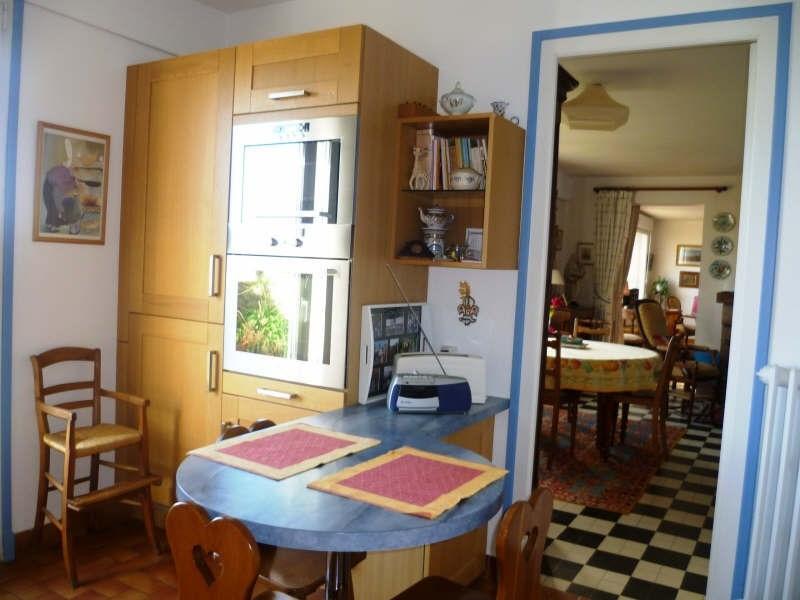 Vente maison / villa Perros guirec 409022€ - Photo 6