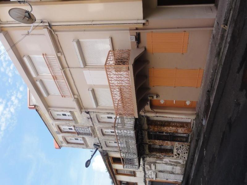 Sale building Fort de france 296800€ - Picture 3