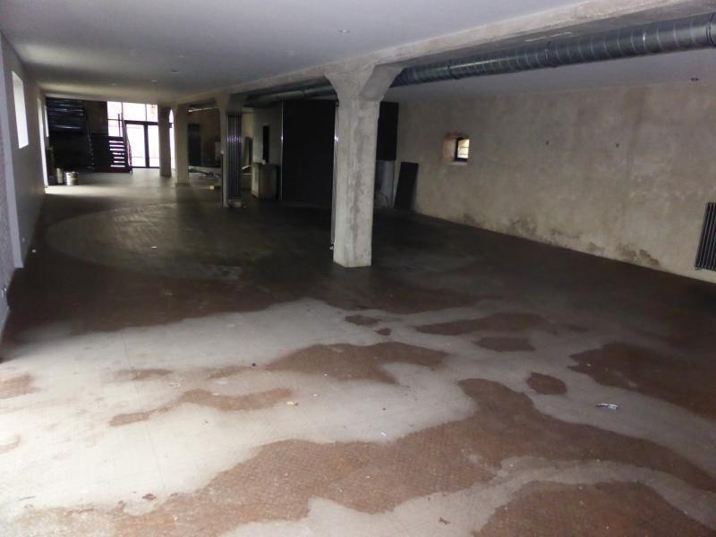 Rental empty room/storage Auxerre 2000€ HT/HC - Picture 4