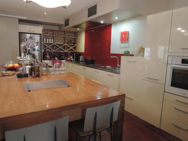 Vente appartement Toulouse 708000€ - Photo 4