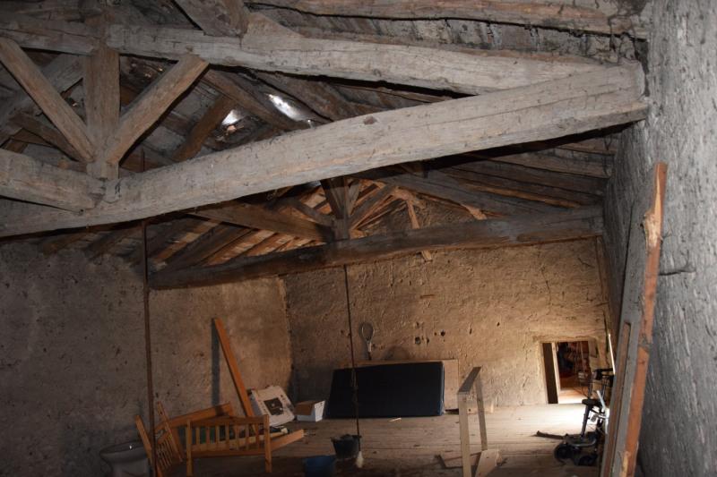 Sale house / villa Gleize 210000€ - Picture 8