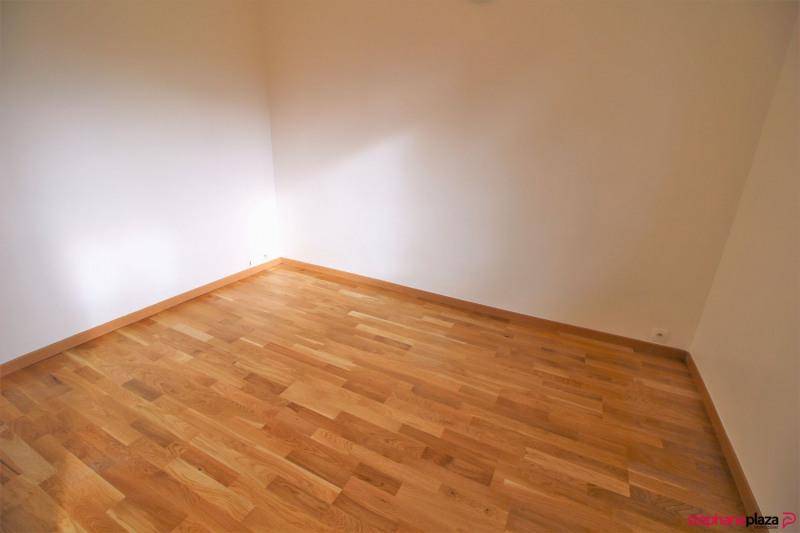 Vente appartement Eaubonne 182000€ - Photo 4
