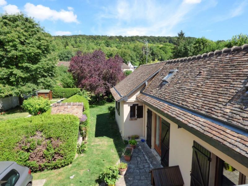 Sale house / villa Les andelys 180000€ - Picture 1