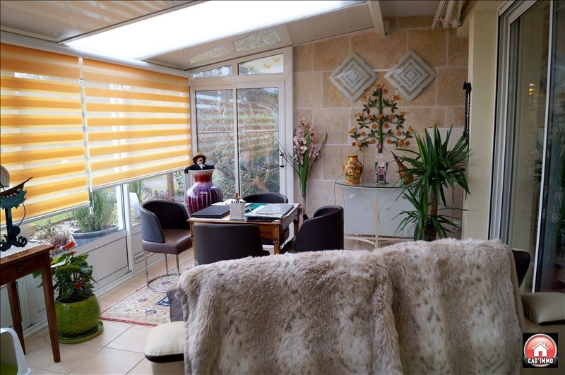 Sale house / villa Bergerac 233 000€ - Picture 6