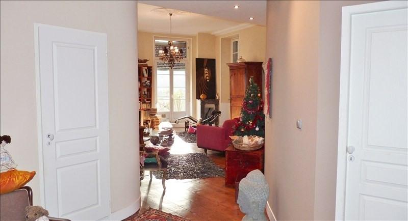 Revenda apartamento Pau 255000€ - Fotografia 3