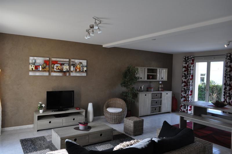 Maison  5 pièces + Terrain 215 m² Cormeilles-en-Parisis par MAISONS PIERRE