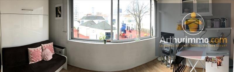 Vente appartement Puteaux 139990€ - Photo 3