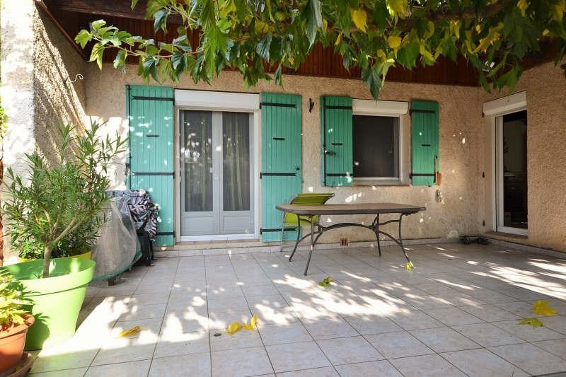 Vendita casa Cavaillon 259000€ - Fotografia 2