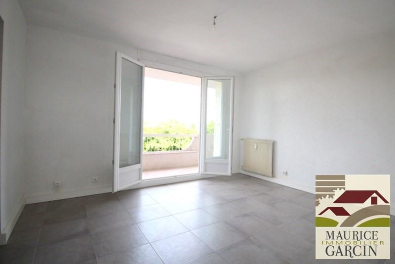 Vente appartement Cavaillon 144500€ - Photo 2