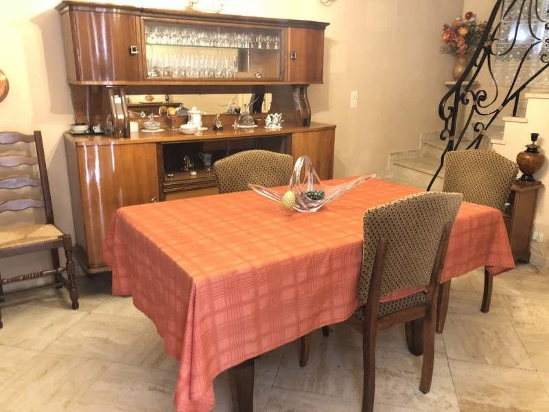 Vendita casa Sartrouville 367500€ - Fotografia 3