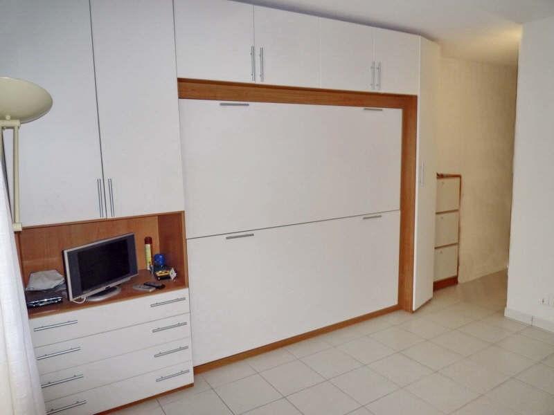 Vendita appartamento Nice 99000€ - Fotografia 4