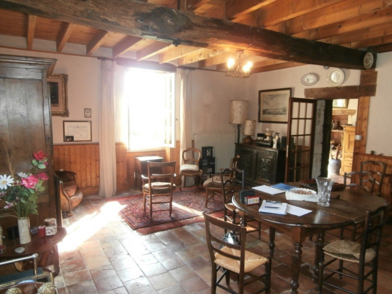 Vente maison / villa Sigoules 343 750€ - Photo 2