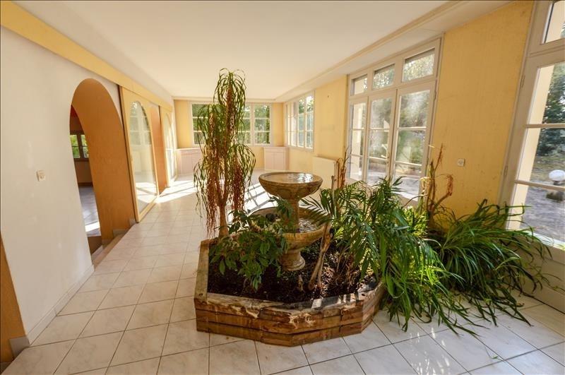 Sale house / villa Salies de bearn 399000€ - Picture 4