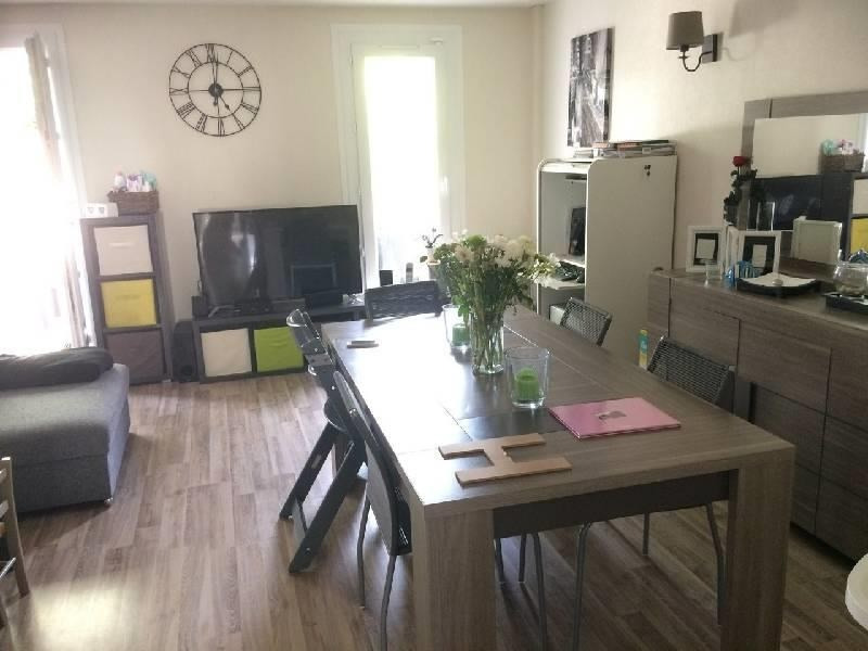 Vente maison / villa Moissy cramayel 245000€ - Photo 4