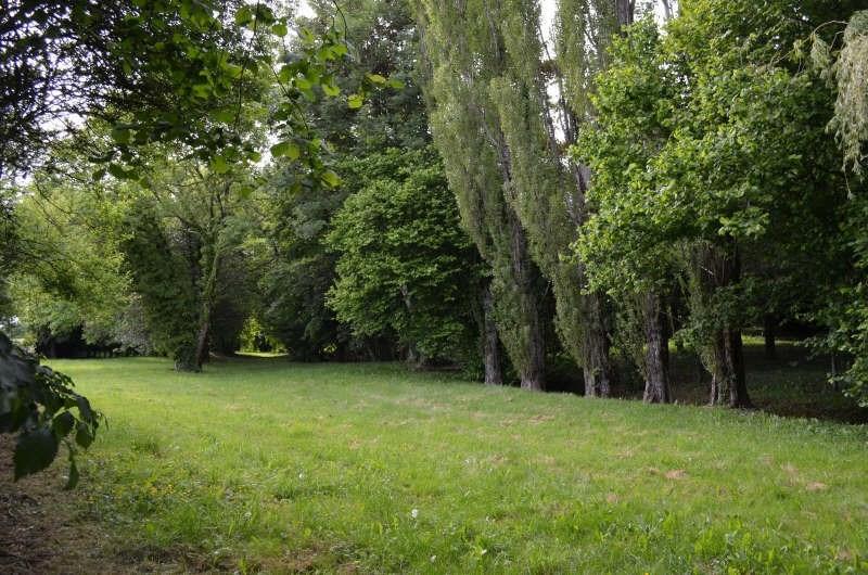 Venta  terreno Saint didier sous ecouves 25000€ - Fotografía 5