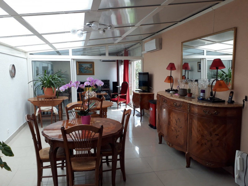 Sale house / villa Soyaux 416 000€ - Picture 7
