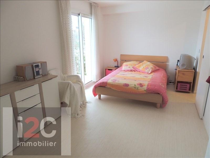 Venta  casa Ornex 1150000€ - Fotografía 7