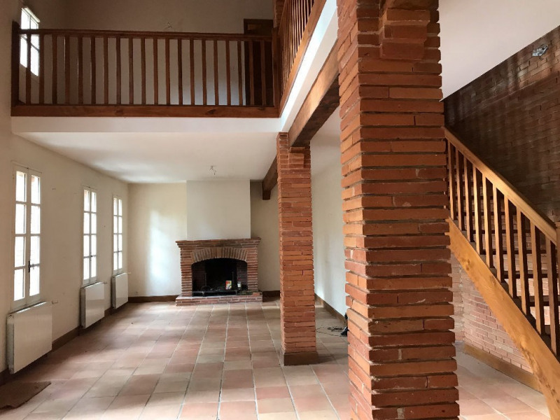 Deluxe sale house / villa Tournefeuille 799000€ - Picture 7